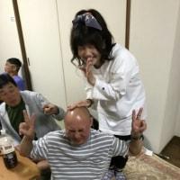 釣り煮こ倶楽部~岩井ボート2017~
