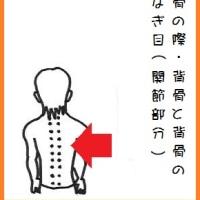 【産後の腰痛・背中痛が治らない】高齢出産で体重が元に戻らない
