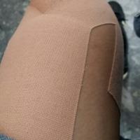 半月板損傷の原因1