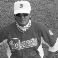 外国人監督の•••野球衰退 Vol-2 ランキング査定ポイント そして•••❕