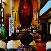 「沖縄県慰霊の日」