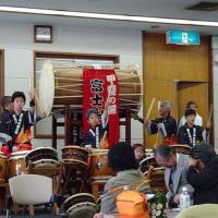 2016年10月22日 2016富士山徐福フォーラム国際大会(日本・富士吉田)