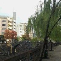 長崎散歩その2