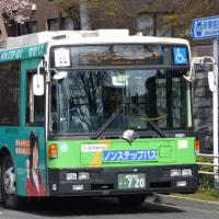 都交 F-K501