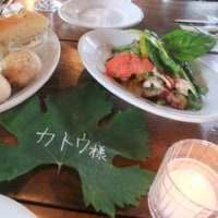 日本ワインにハマっています~!