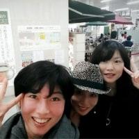 【広島女子会の旅2014☆後半戦 】