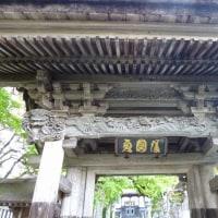南陽市~珍蔵寺