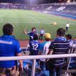 第97回天皇杯全日本サッカー選手権2回戦 横浜F・マリノスvsアスルクラロ沼津(2017.07.12)