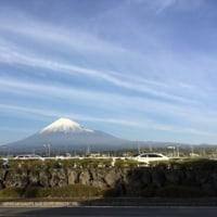 富士球場の周辺