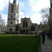ロンドン#02