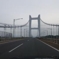 中海オープンウォーター その後2