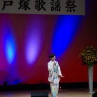 戸塚歌謡祭