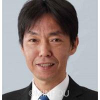 茨木市会議員選挙 あさとう雅志氏