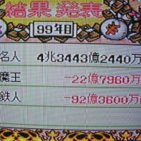 個人的名作ゲーム列伝Vol.1「スーパー桃太郎電鉄DX」(SFC)