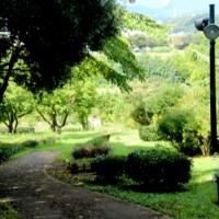 厚木市・ぼうさいの丘公園