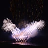 第18回 姫島かれい祭り花火大会 jpeg画像20枚