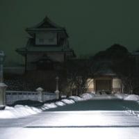 金沢の四季 ブログ「今週の一枚」から