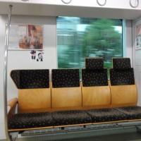 九州の鉄道