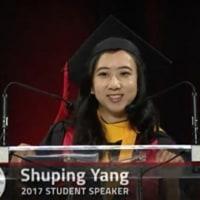 米国の中国人留学生が語った「自由」と「空気」㊤