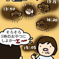 2月28日(火)自宅でのんびり過ごしました。(株)しもだミシン