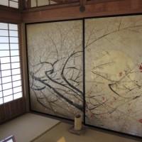 水戸の梅の話題(5)