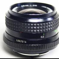 ����439�¡�MINOLTA MD W-ROKKOR 28mm F3.5 ���