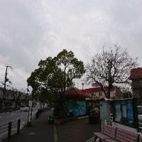 三木市緑が丘さんさんマルシェ  参加店