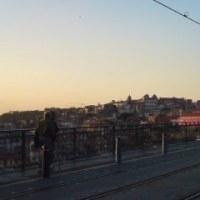 6_Porto