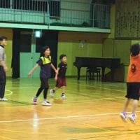 2月10日ファンバスケレポート