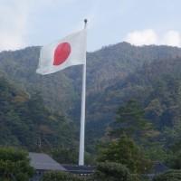 夫婦棋士囲碁トーナメント戦/鈴木・林夫婦ペアが優勝!