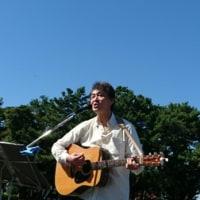 ♪第4回 風紋ミュージックマーケット〜無事終了!
