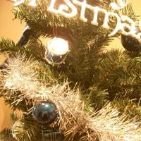 クリスマス!!!