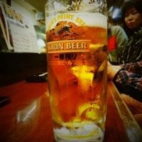 春休みDay.5