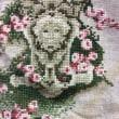 ミラビリア The Rose of Sharon 37日目