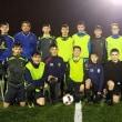 Elite Performance Academy in Dublin