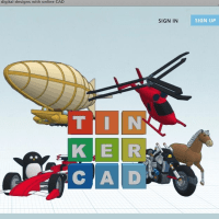 CAD/CAMをガチで使う技工士のたどり着く世界を考える。