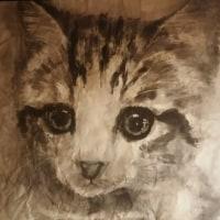 2月22日は猫の日!