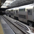 JR東日本215系電車