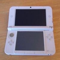 故障任天堂3DS/ipod nano買取 御茶の水のお客様