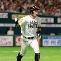 まさかの福田秀平!9回2死で奇跡の逆転サヨナラ2ラン本塁打!