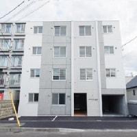 記事のタイトルを北32西2MS 札幌の賃貸は賃貸ギャラリー(chintai.gallery)に.お任せ下さい。↓360°画像によるバーチャル内覧はこちら。入力してください(必須)