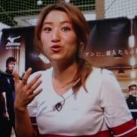 HBCラジオ「Hello!to meet you!」第4回 前編 (10/23)