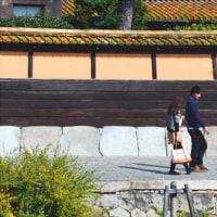 平成29年春の有隣荘特別公開は4月28日からです。