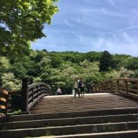 青空フリーパス+ワイドビューしなの で奈良井宿