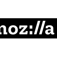 Mozillaが新しいロゴを発表