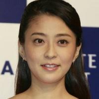小林麻央さん死去34歳22日夜自宅で闘病中にブログ続けるも力尽く
