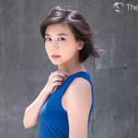 「清水富美加」さん、新しい芸能プロダクションで活動を再起動  ザ・リバティWeb