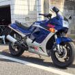 ★カワサキ GPZ1000RX 高価買取ならバイク査定ドットコム★