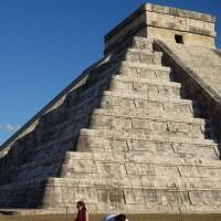 メキシコへ行ってきました!
