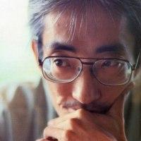 「書くことの重さ 作家 佐藤泰志」